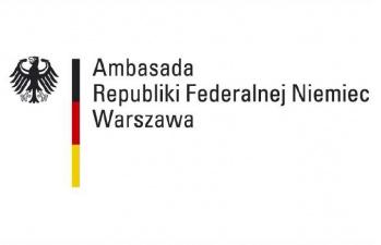 ambasada niemiec