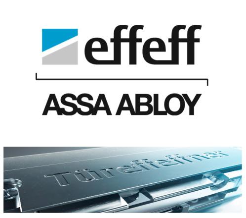 effeff-assaabloy