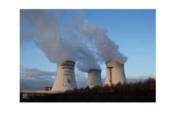 elektrownia-jaworzno