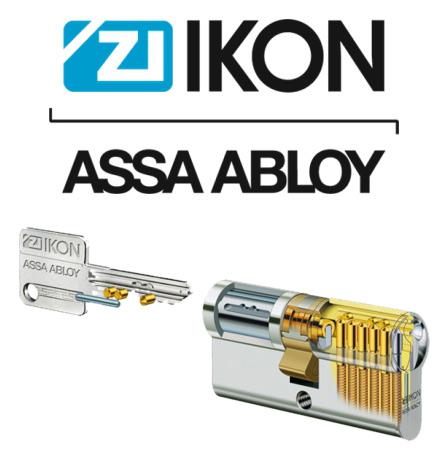 ikon-assaabloy