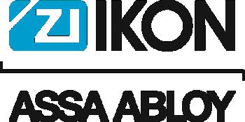 logo-ikon